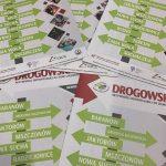 gazeta Drogowskazy