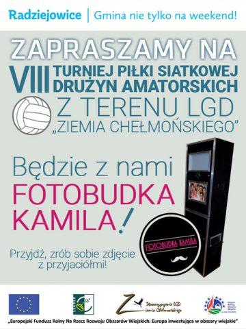 fotobudka-siatkowka