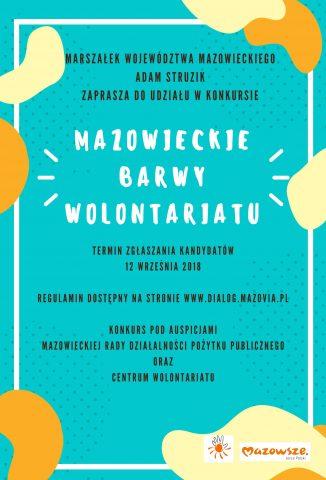 MBWolontariat_plakat_2018m