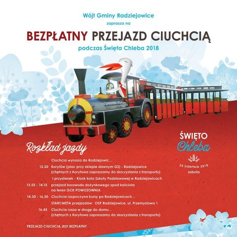 Radzijowice _ 25 08 18_cuchcia_n
