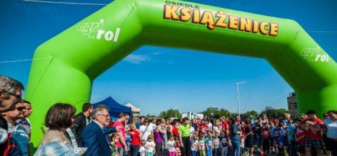 biegam-bo-lubie-fot-FB-Biegam-w-Ksiazenicach23-690x320