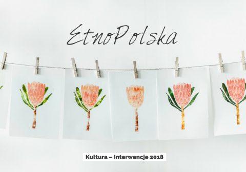 etno_polska_kultura_interwencje_2018_auto_1600x800 (1)