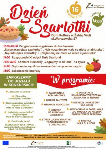 POPRAWIONY-szarlotka-plakat-v2 (002)