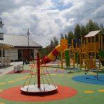 Grodzisk-1-150x150