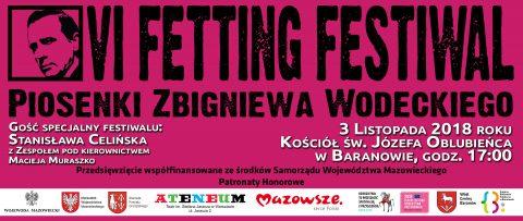 fetting-festiwal-vi