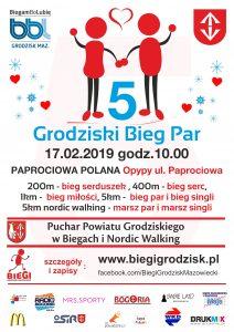 Bieg-Par-212x300