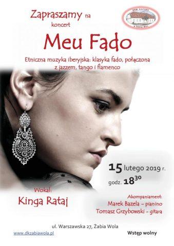 Zwola plakat-15-II-Kinga-Rataj-724x1024