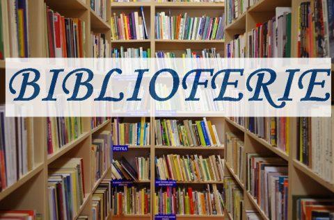 sochaczew _biblioferie