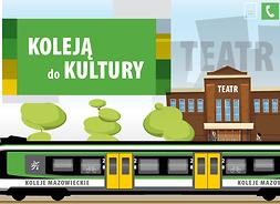 ,koleja_do_kultury