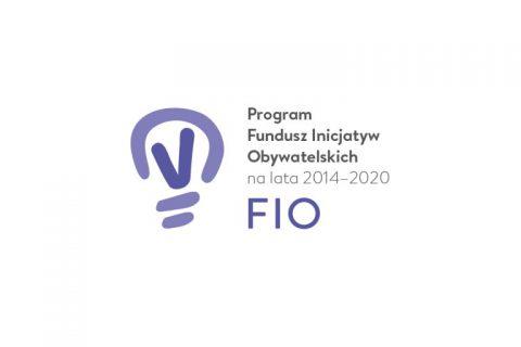 logo Program-Fundusz-Inicjatyw-Obywatelskich-768x512