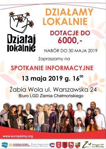 ok DL_2019_zabia