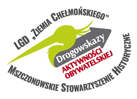 logo-Drogowskazy