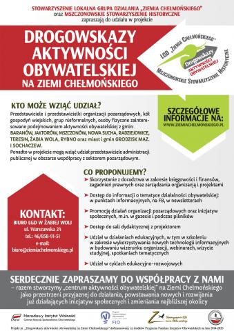 plakat-drogowskazy-v2