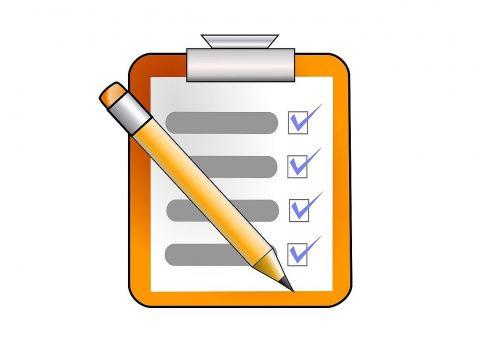 Formularze aplikacyjne _ARiMR