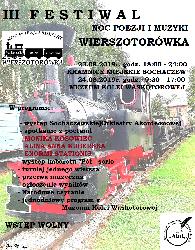 sochaczew th_wydarzenie-1-2019