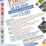 last minute piknik-bitwa-ver-piknik-program