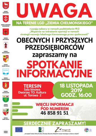 18 11 spotkanie-informacyjne-Teresin_vB