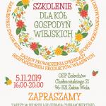 KGW_Żelechów_5listopada