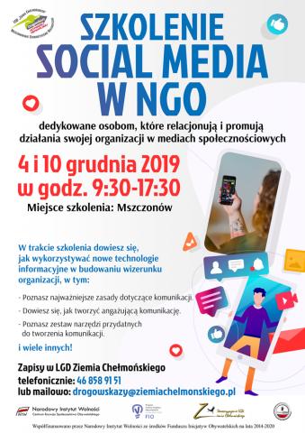 social-media-w-ngo-vb
