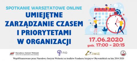 17 06 webinarium-zarządzanie-czasem 17.06
