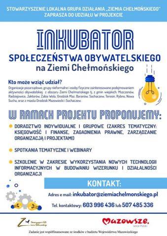 inkubator _ duzy plakat n