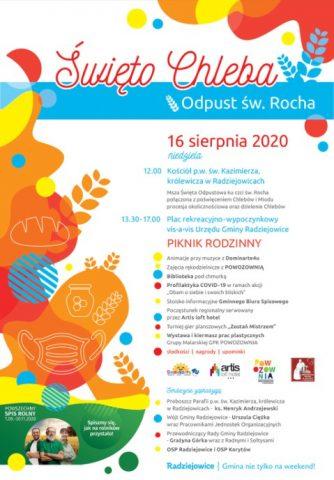 plakat_piknik_Radziejowice_3