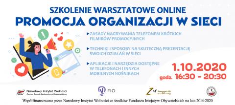 webinarium-promocja-organizacji-w-sieci