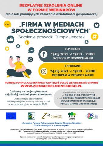 webinarium-firma-w-mediach-LGDChełmońskiego-01