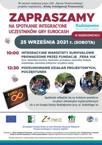 spotkanie-integracyjne-eurocash v2