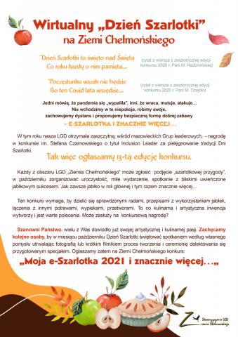 plakat-szarlotka-2021